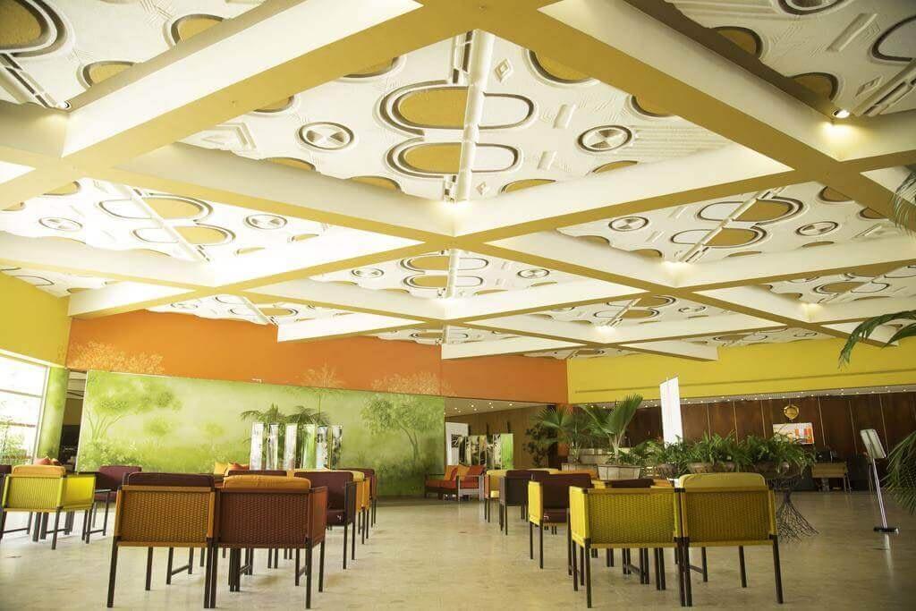Heden Golf Hotel2