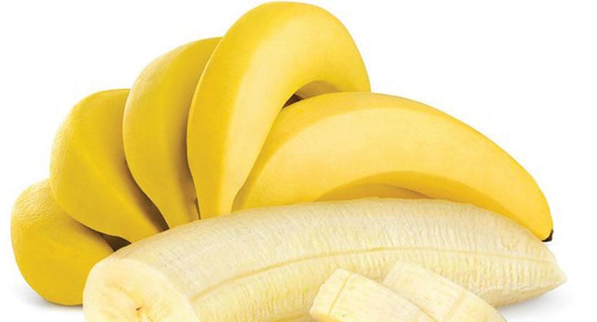 banane-douce