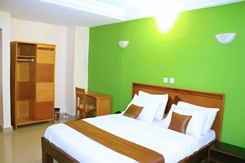 Les Hotels Eulis