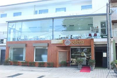 Amann Hotel spa Hammam Sauna