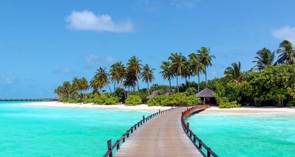 Top 5 : des plus belles plages de la Côte d'Ivoire