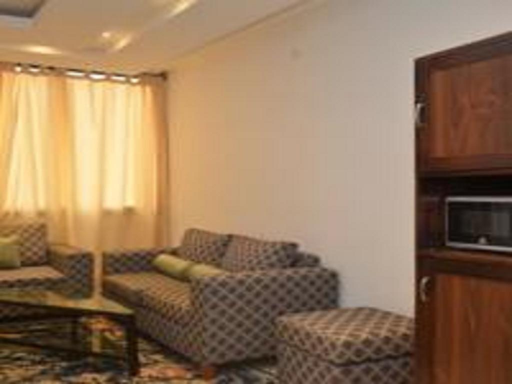 Residence Sisana