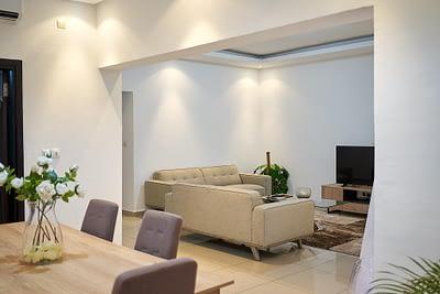 Seddo Apartments