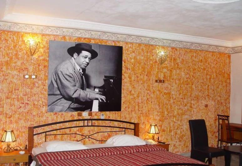 Hotel Zenith