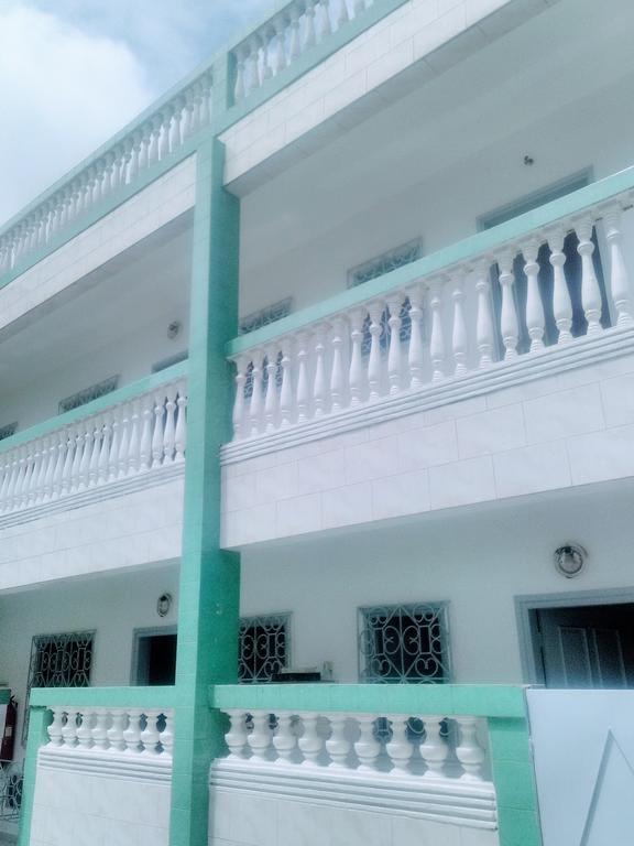 Residence Belle Vue