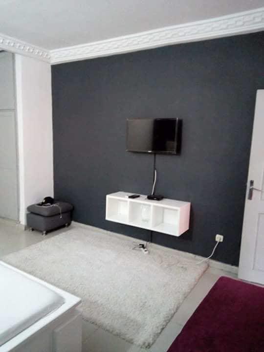 Studio S8