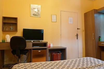 Petit Motel Beijing