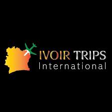 Ivoir Trips International