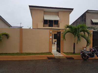 Villa 41 - elivan