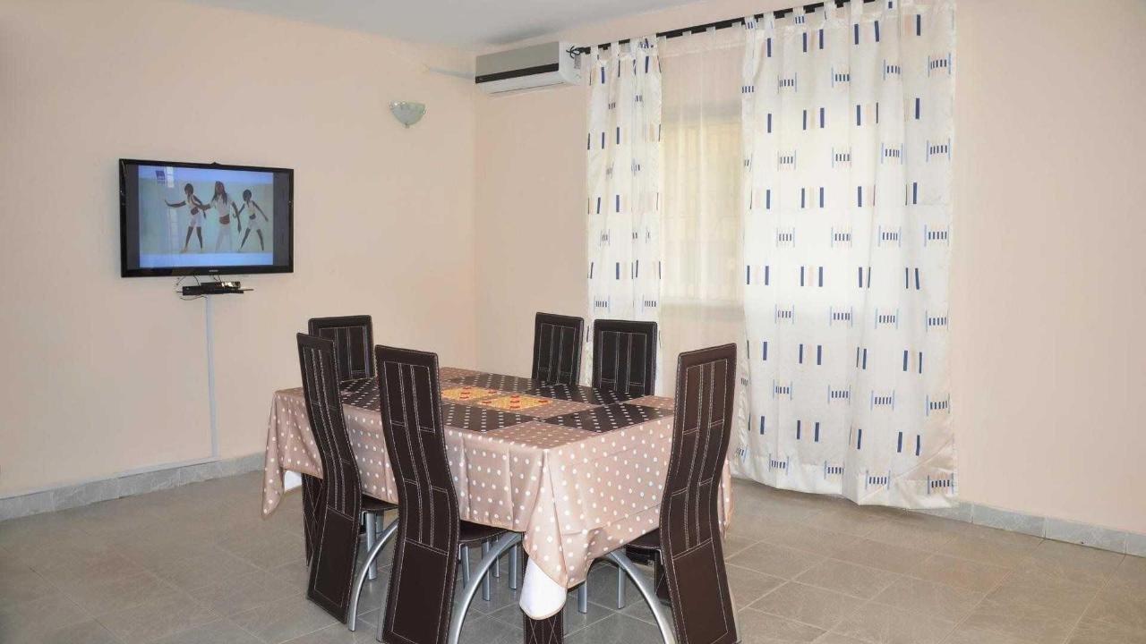 Villa Residence Inovalis