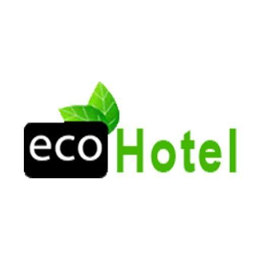 EcoHotel | Réservation Hôtel et Résidence | Hotel Saphir - EcoHotel | Réservation Hôtel et Résidence Hotel Saphir - EcoHotel | Réservation Hôtel et Résidence hôtel et residence